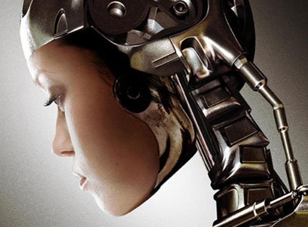 Các chuyên gia nhận định: Loài người sẽ có hy vọng bất tử trong tương lại nhờ Trí tuệ Nhân tạo