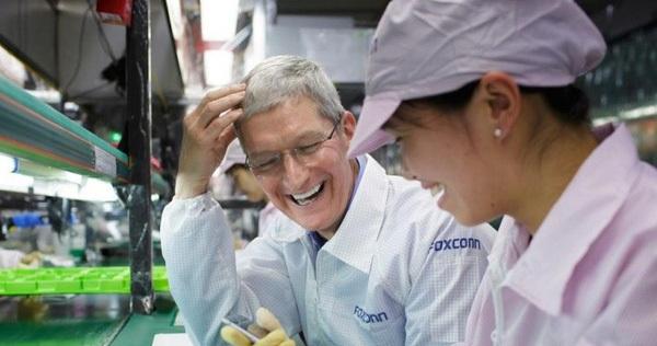 Văn hóa Apple sau 10 năm ra đời của iPhone
