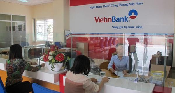 Đây là cơ hội 'kiếm tiền' lớn cho VietinBank trong 4 năm tới