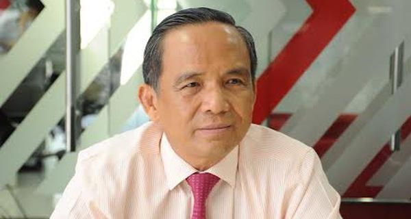 Chủ tịch Hiệp hội BĐS TPHCM: Đầu nậu và cò đất là thủ phạm gây ra cơn sốt đất ảo hiện nay