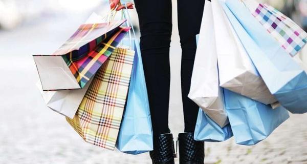 Lười mua sắm có thể huỷ diệt Trái Đất