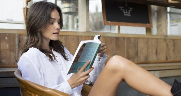 Dù là phỏng vấn ở Google, Facebook hay Apple, chỉ cần đọc hiểu 7 cuốn sách này, kiểu gì người ta cũng phải tuyển bạn