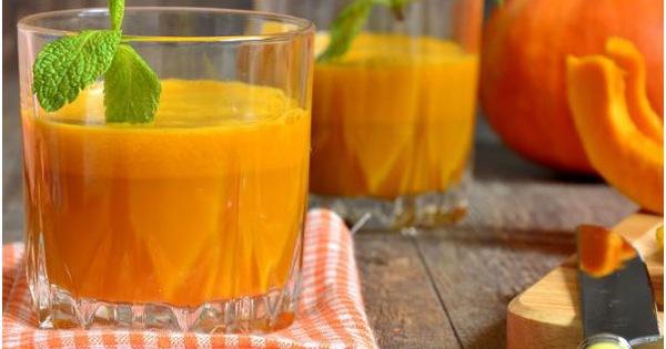 Đau bụng, đầy hơi: Hãy uống ngay cốc nước ép đặc biệt này, hiệu quả nhanh không kém uống thuốc