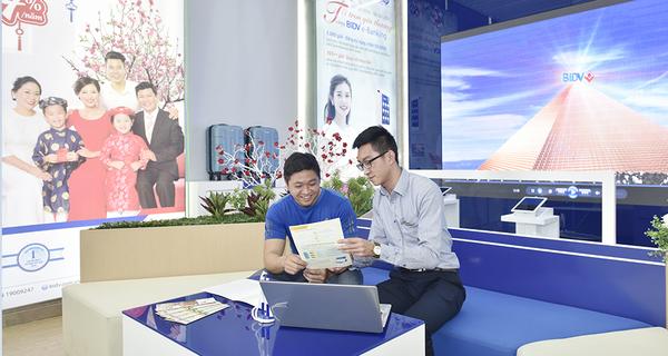 Công ty Cho thuê tài chính đầu tiên ở Việt Nam được thành lập theo mô hình liên doanh với nước ngoài