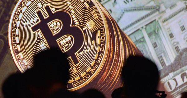 Nhà đầu tư này dự báo 10 năm nữa giá 1 Bitcoin có thể lên đến 50.000 USD