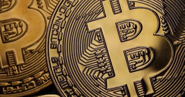 Hàng triệu nhà đầu tư nhỏ lẻ ở châu Á, trong đó có Việt Nam, đang góp phần đẩy tăng giá bitcoin?