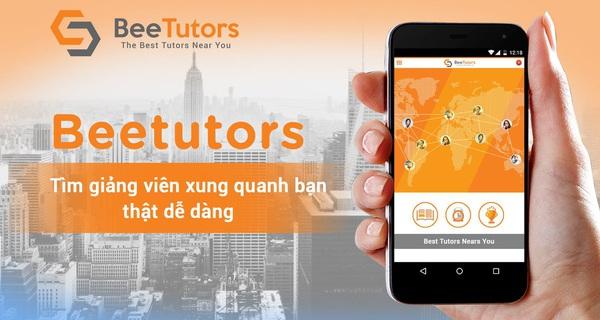 Trong khi người Việt loay hoay không biết học thầy nào là hay, thì startup giáo dục này lại sẵn sàng làm cầu nối miễn phí, giúp học từ tiếng Anh, marketing tới…yoga