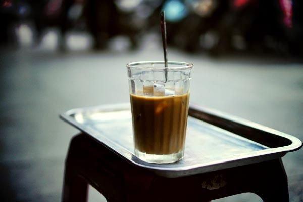 """Cả thế giới đang biết tới cà phê Việt: Thương hiệu """"Buon Ma Thuot Coffee"""" được hàng loạt quốc gia phát triển như Đức, Bỉ, Hà Lan,… bảo hộ"""