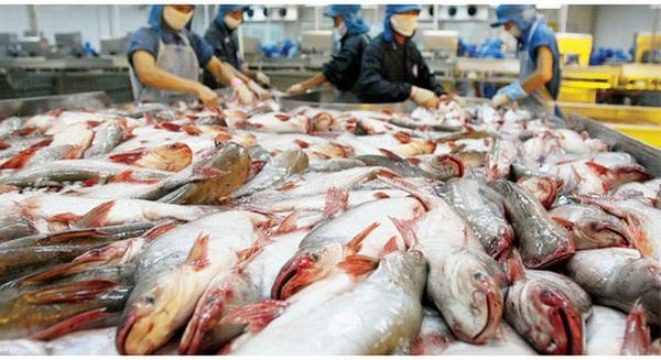 """Tập đoàn CJ Hàn Quốc trả giá 250 triệu USD cho 1 công ty con của Hùng Vương, """"vua cá tra"""" chê rẻ quá"""
