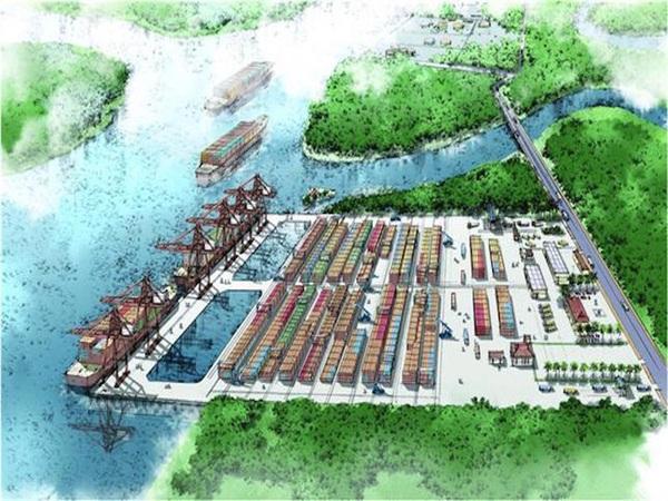 Geleximco được chấp thuận đầu tư 2 siêu dự án tỷ đô tại Bà Rịa – Vũng Tàu