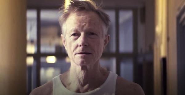 """Adidas đã phớt lờ video quảng cáo vô cùng ý nghĩa được làm miễn phí cho họ, chẳng bao lâu sau """"ông lớn"""" này đã phải hối tiếc!"""