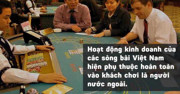 Legalizing gambling thesis