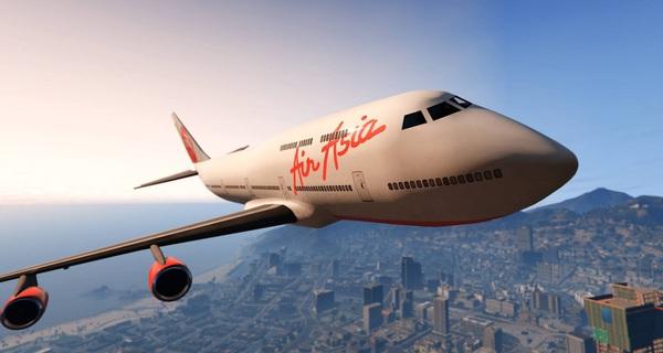 Cũng vấp phải cạnh tranh như Vietnam Airlines, đây là cách chính phủ 'cứu nguy' Malaysia Airlines nhưng vẫn giúp AirAsia phát triển