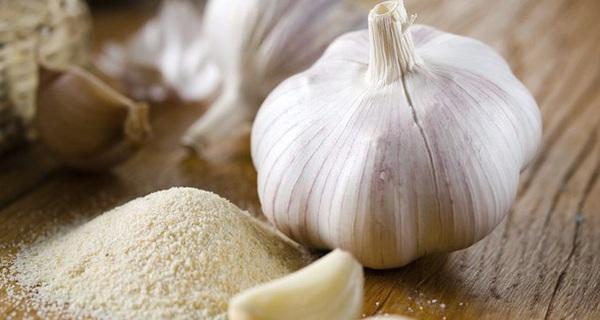 Ăn mặn hại thận, 7 thực phẩm giúp giảm tác hại của muối với cơ thể