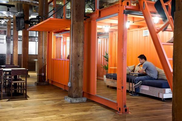 Báo động tệ nạn trong giới startup: Làm không lo làm, chỉ chăm chăm thiết kế văn phòng đẹp, tuyển dụng ồ ạt, đốt tiền nhà đầu tư