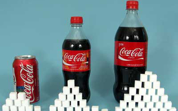 Coca-Cola treo thưởng 1 triệu USD cho bất cứ ai tìm ra hợp chất có thể thay thế đường