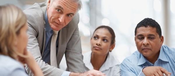 """9 kiểu nhân viên khiến nhà quản lý điên đầu: Đừng loại bỏ, hãy """"điều trị"""" để dùng người"""