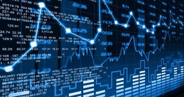 Trong tương lai tất cả các nước đều sẽ số hóa đồng nội tệ?