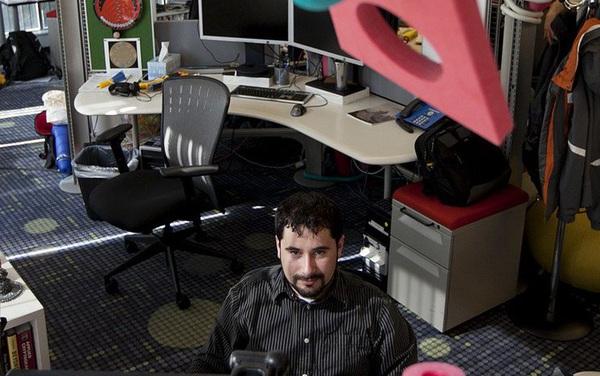 Cảm thấy vô nghĩa, chán nản, hết động lực: Hội chứng đáng sợ ám ảnh dân văn phòng mang tên Brownout