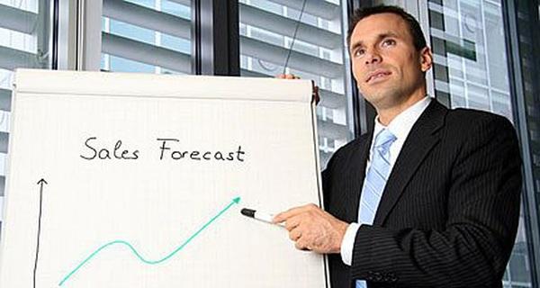 Huấn luyện sales: Tùy tính người mà đào tạo, tùy thái độ mà áp dụng, tùy năng lực công ty mà thực hiện