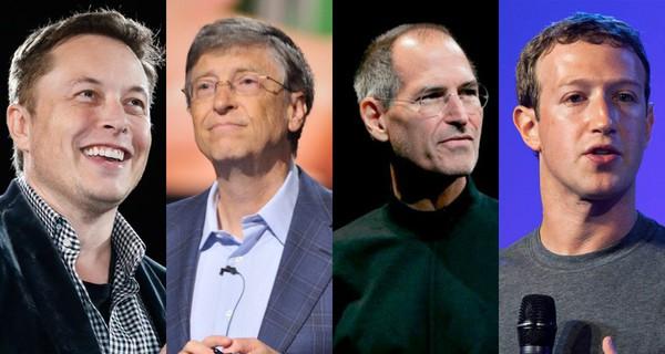 5 điều người thành công luôn làm mỗi ngày, điều thứ 3 rất dễ thực hiện ai cũng áp dụng được
