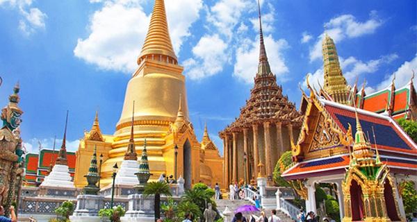 Các con số cho thấy văn phòng chia sẻ đang bùng nổ ở Đông Nam Á