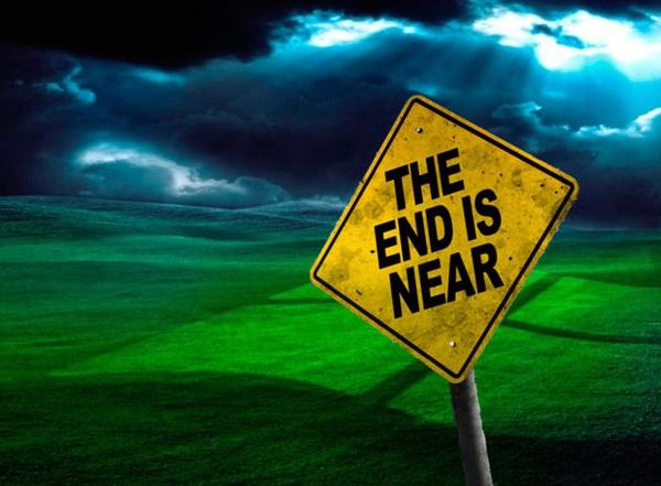 Microsoft khai tử Office 2007 vào ngày mai, kết thúc một thập kỷ tận tụy phục vụ dân văn phòng