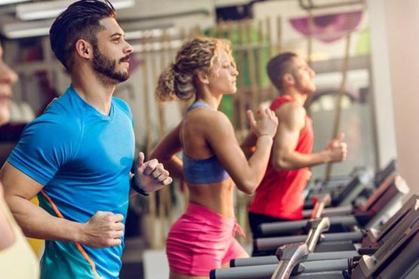 Các nhà khoa học tạo ra viên thuốc giúp cơ thể tự tập thể dục, kể cả khi bạn ngồi im