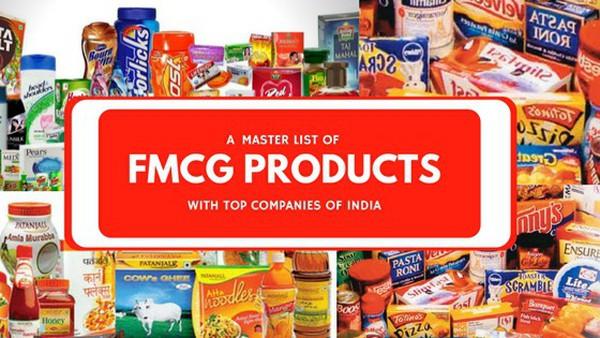 Ngành FMCG: Doanh nghiệp nội phát triển mạnh, đa quốc gia chững lại