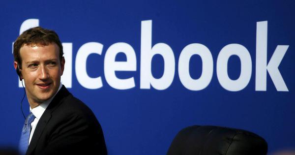 """Facebook sẽ ẩn bài viết của những người """"thả thính"""" quá nhiều trên mạng xã hội"""