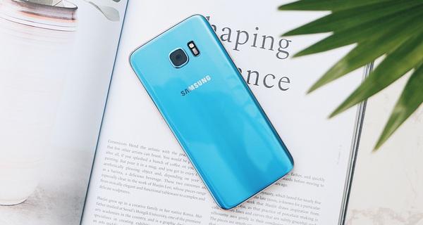 Chiến lược thông minh: Nhà bán lẻ Việt chấp nhận cho đổi iPhone cũ lấy điện thoại Samsung đời mới nhất