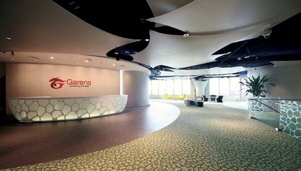 Không chọn quê nhà Singapore, Garena (Sea) - startup lớn nhất Đông Nam Á quyết định IPO trên sàn Mỹ