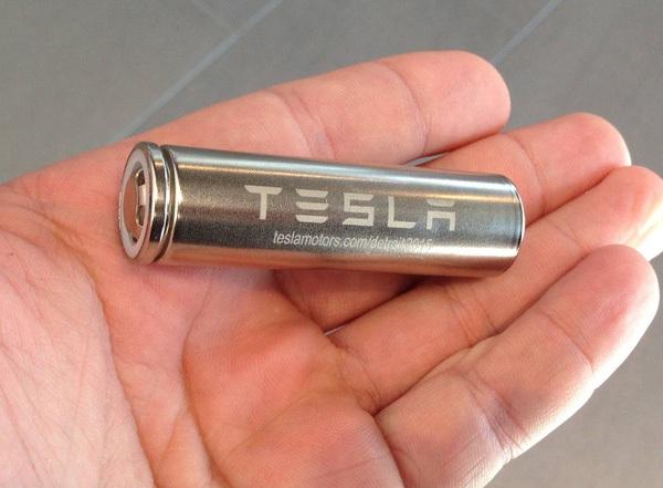 Elon Musk hé lộ rằng Tesla đang nắm giữ công nghệ pin đột phá nhất trong nhiều năm trở lại đây, sẽ cho ra mắt ngay khi thành công