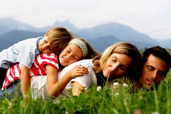 """Vợ càng """"lười biếng"""", gia đình càng hạnh phúc?"""