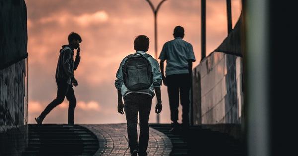"""Chùm ảnh: Một nhịp sống Hà Nội thật khác ở """"phố đi bộ"""" 12 cửa dưới lòng đất trong 10 năm qua"""