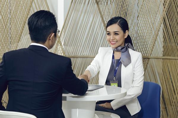 3 điểm cộng của dịch vụ Ngân hàng ưu tiên cho khách VIP tại ACB