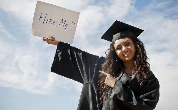 Quyền lao động của sinh viên quốc tế khi học tập tại Úc