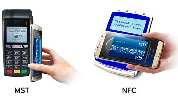 Không chỉ có smartphone, đây là lĩnh vực khác Samsung đang chứng tỏ vị thế ông lớn công nghệ