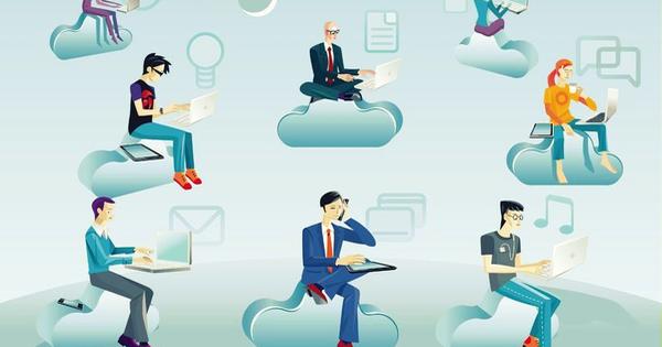 """21 nghề nghiệp """"đắt giá"""" trong tương lai, triển vọng và khó bị thay thế bởi trí tuệ nhân tạo"""