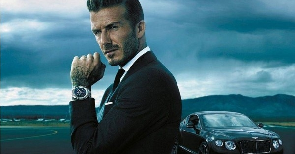 Một quý ông thá»±c thụ sẽ biết các quy tắc đeo đồng hồ này