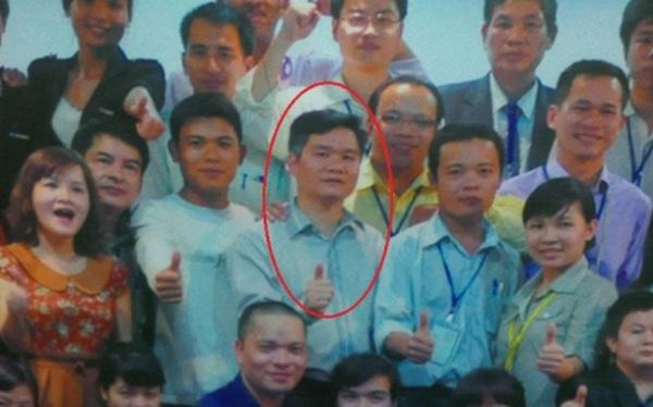 Dạy làm giàu trá hình, Phạm Thanh Hải có thể bị phạt tù 12-20 năm, nặng nhất là chung thân