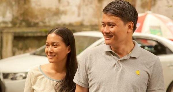 Nhật ký tình yêu và hành trình kiếm tìm hạnh phúc của nguyên CEO taxi Mai Linh: Những người yêu nhau rồi sẽ về với nhau