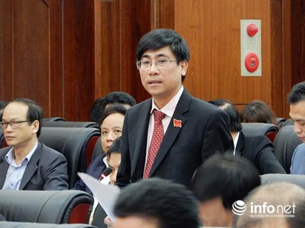 Đà Nẵng: Quyết liệt cưỡng chế nợ thuế đối với các đơn vị nợ thuế lớn, chây ì