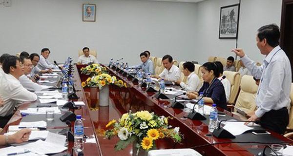 Những động lực giúp Đà Nẵng phát triển