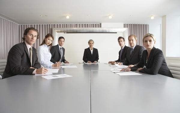 Hãy tuyển dụng salesman thật kỹ lưỡng, vì họ chính là lớp khách hàng đầu tiên của doanh nghiệp