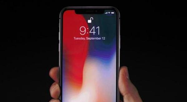 """8 điều Apple """"quên"""" chưa kể về iPhone X"""
