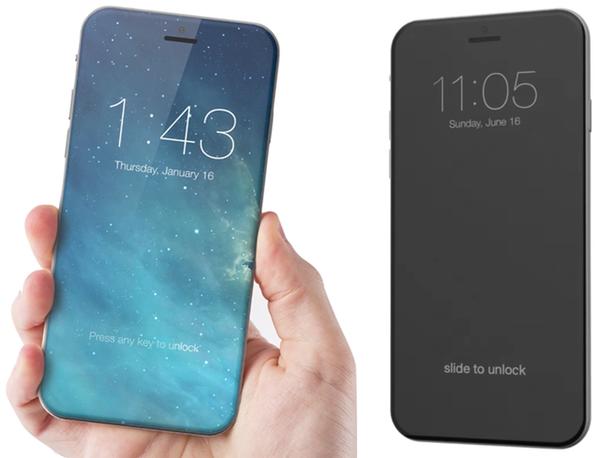 iPhone 8 sẽ khiến 15.000 công ty sửa chữa smartphone tại Mỹ mất việc như thế nào?