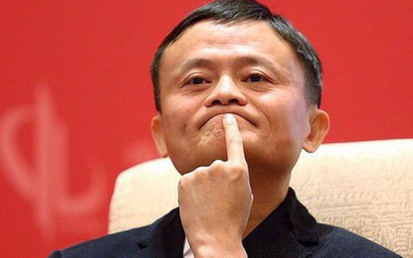 Jack Ma: Có phải tối nào người trẻ Việt Nam cũng có thể xuống phố chơi không?