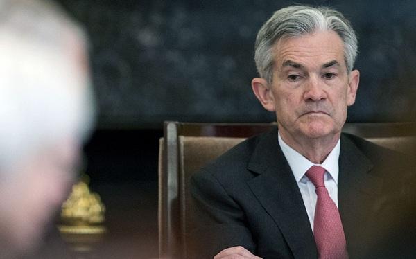Vì sao vị trí chủ tịch Cục dự trữ liên bang (FED) lại rất quan trọng với thế giới?