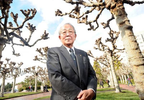 Triết lý kinh doanh 'hãy chăm sóc những con gà mái' của ông chủ người Nhật giúp bạn hiểu vì sao ở đất nước này tồn tại những công ty tới 3.000 năm tuổi